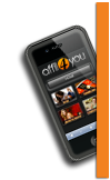 adult mobile website